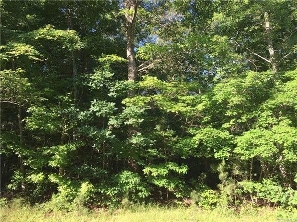 null bed null bath Vacant Land at  Tbd Stokes Station Rd Goochland, VA, 23063 is for sale at 22k - google static map
