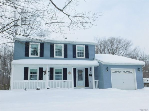 3 bed 2 bath Single Family at 113 Robert Dr Lancaster, NY, 14086 is for sale at 199k - 1 of 28