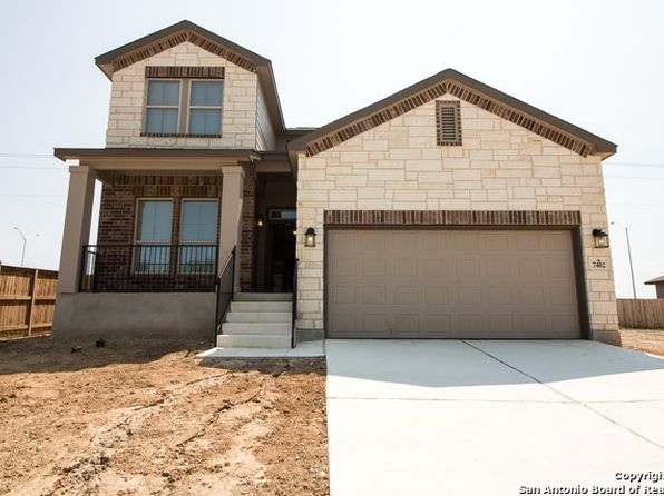 4 bed 3 bath Single Family at 7402 Independence Way San Antonio, TX, 78223 is for sale at 248k - 1 of 13