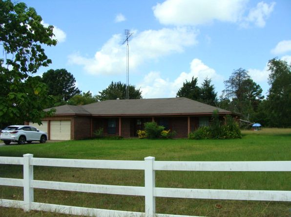 2 bed 2 bath Single Family at 279 ACR 2205 PALESTINE, TX, 75803 is for sale at 70k - 1 of 5