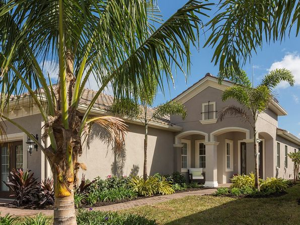 33912 Real Estate 33912 Homes For Sale Zillow