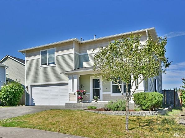 4 bed 4 bath Single Family at 740 NW Rasmussen Ct Poulsbo, WA, 98370 is for sale at 378k - 1 of 25