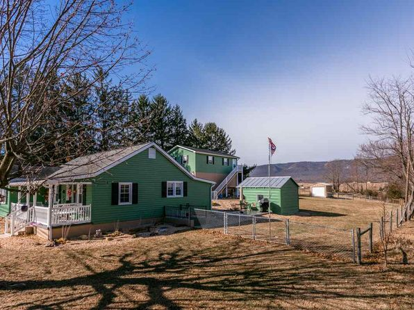 3 bed 2 bath Single Family at 7387 Gum Tree Ln Elkton, VA, 22827 is for sale at 200k - 1 of 30
