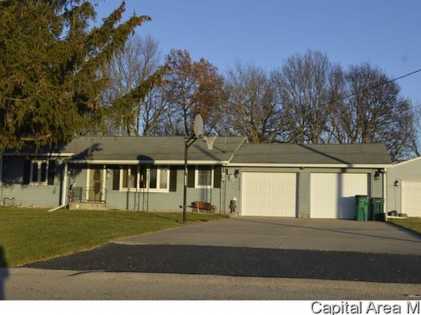 4 bed 2 bath Single Family at 25266 Ridge Rd Colona, IL, 61241 is for sale at 205k - 1 of 31