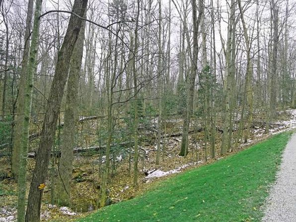 null bed null bath Vacant Land at 1475 Amber Lake Dr Goochland, VA, 23103 is for sale at 450k - 1 of 5