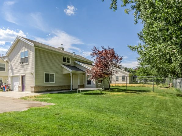 4 bed 2 bath Single Family at 229 S 2050 W Provo, UT, 84601 is for sale at 230k - 1 of 24