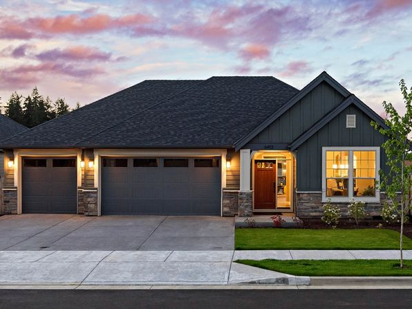 3 bed 3 bath Single Family at 6413 SE Ketchum St Milwaukie, OR, 97267 is for sale at 600k - 1 of 16