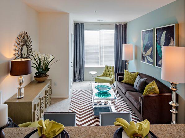Hackensack NJ Pet Friendly Apartments & Houses For Rent - 19 Rentals ...