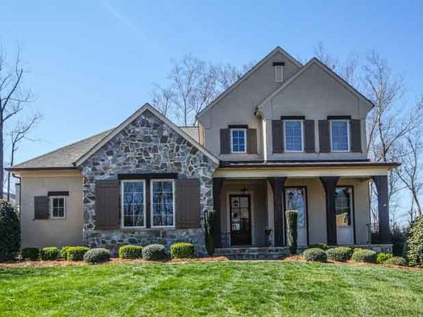 4 bed 4 bath Single Family at 2489 Christenbury Hall Ct NW Concord, NC, 28027 is for sale at 610k - 1 of 25