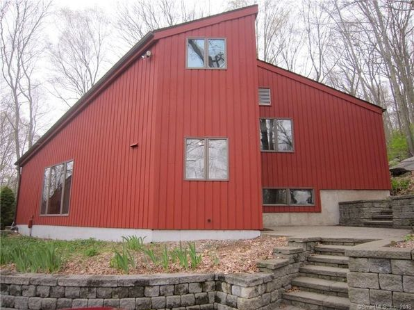 3 bed 2 bath Single Family at 9 Finley Hill Rd Marlborough, CT, 06447 is for sale at 280k - 1 of 27