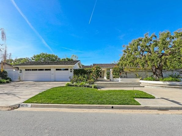 5 bed 3 bath Single Family at 30151 Silver Spur Rd San Juan Capistrano, CA, 92675 is for sale at 1.67m - 1 of 45