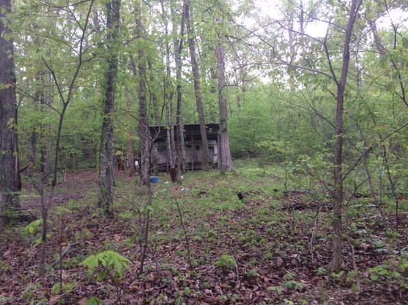 2 bed 1 bath Mobile / Manufactured at 715 Paradise Acres Rd Falls of Rough, KY, 40119 is for sale at 20k - 1 of 4