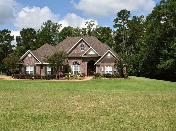 3 bed 3 bath Single Family at 395 N Brandon Blvd Brandon, MS, 39042 is for sale at 300k - 1 of 33