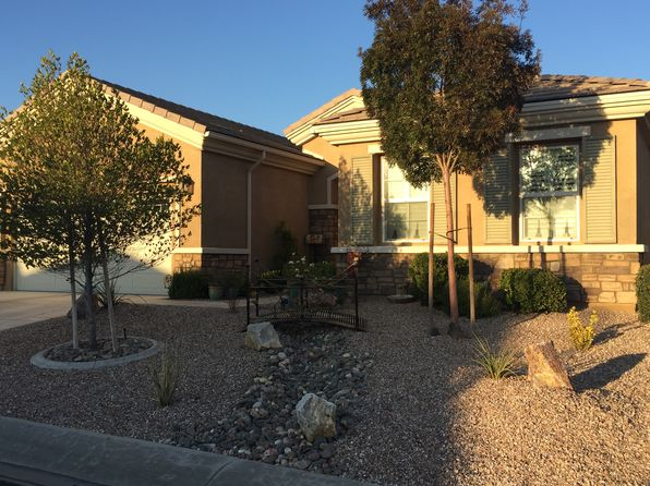 2 bed 2 bath Single Family at 10329 Wilmington Ln Apple Valley, CA, 92308 is for sale at 329k - 1 of 3