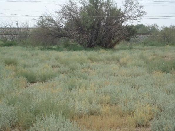 null bed null bath Vacant Land at 9632 1/2 Kathy Ave Socorro, TX, 79927 is for sale at 70k - 1 of 8