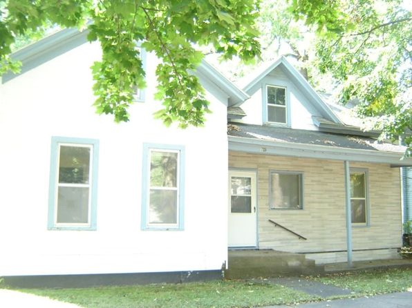 3 bed 1 bath Single Family at 709 Forest St Wausau, WI, 54403 is for sale at 30k - 1 of 19