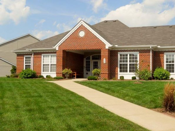 . Apartments For Rent in Champaign IL   Zillow