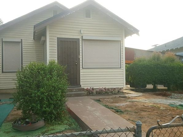 3 bed 1 bath Single Family at 2187 Everett Ave San Diego, CA, 92113 is for sale at 300k - 1 of 17