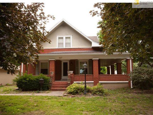Buckner real estate buckner mo homes for sale zillow for Buckner home
