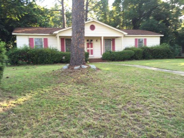 Lease Purchase Albany Real Estate Albany Ga Homes For Sale Zillow