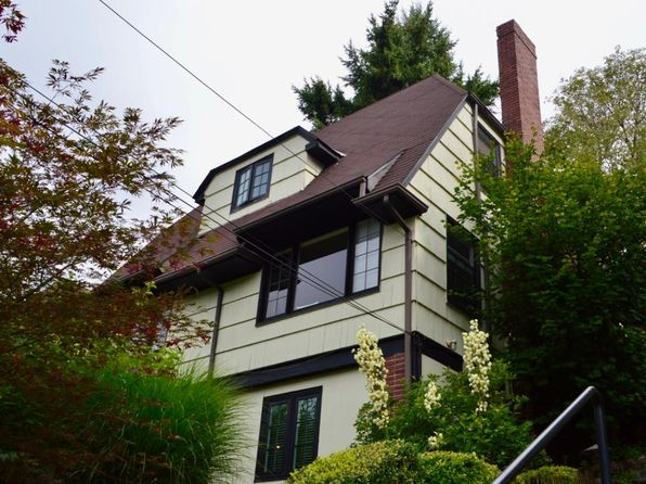 houses for rent in montlake seattle 4 homes zillow