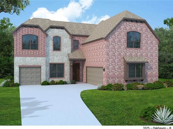 5 bed 5 bath Single Family at 13700 Vallanca Ct Little Elm, TX, 75068 is for sale at 488k - google static map