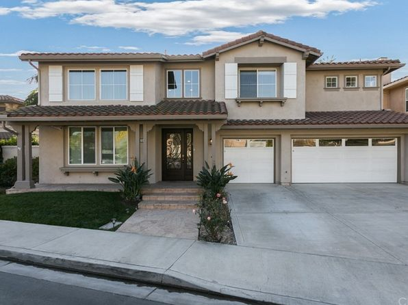 5 bed 4 bath Single Family at 24 Vienne Irvine, CA, 92606 is for sale at 1.60m - 1 of 21