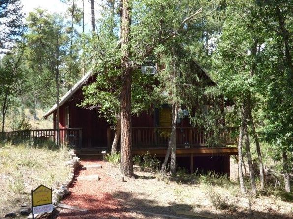 2 bed 2 bath Single Family at 128 Apache Hills Dr Ruidoso, NM, 88345 is for sale at 117k - 1 of 14