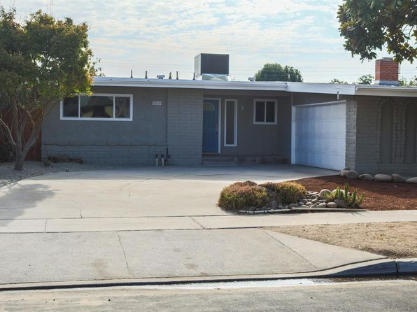 3 bed 2 bath Single Family at 5282 N 2nd St Fresno, CA, 93710 is for sale at 209k - 1 of 29