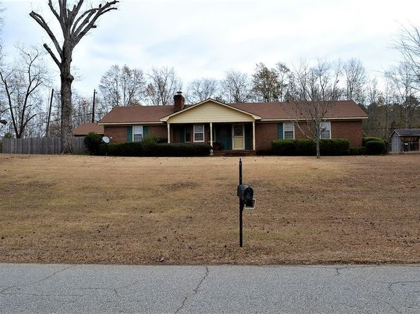 Amazing Albany Ga Foreclosures Foreclosed Homes For Sale 164 Interior Design Ideas Gresisoteloinfo