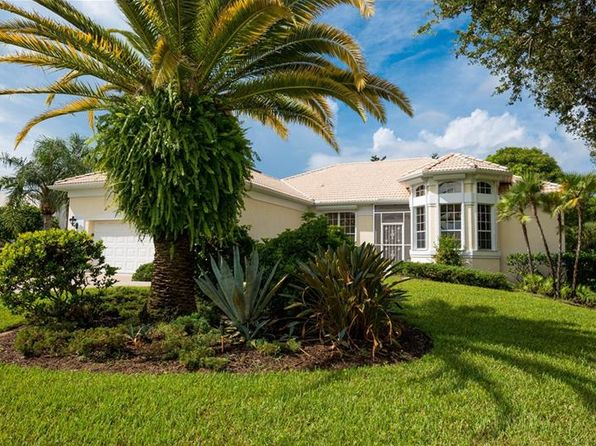 3 bed 2 bath Single Family at 4670 Arlington Dr Placida, FL, 33946 is for sale at 450k - 1 of 25