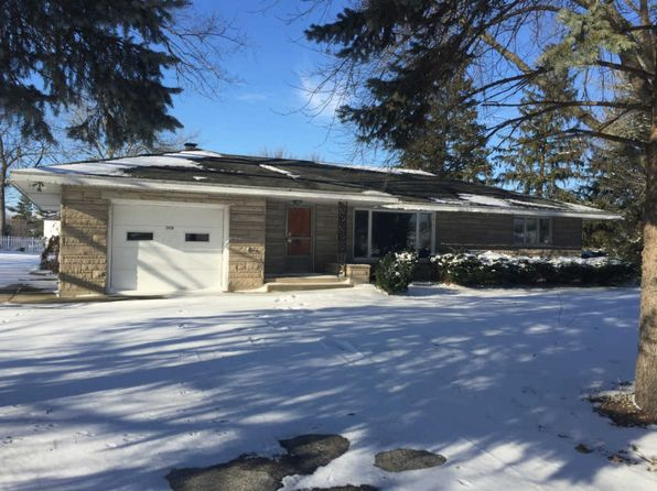4 bed 2.5 bath Single Family at 24136 W Bluff Rd Channahon, IL, 60410 is for sale at 200k - 1 of 28