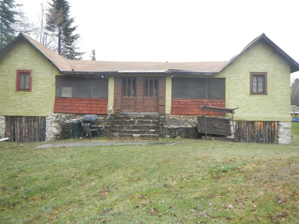 4 bed 1 bath Single Family at 41 Access Rd Windsor, MA, 01270 is for sale at 65k - 1 of 29