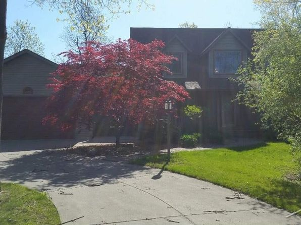 4 bed 4 bath Single Family at 5070 Oakbrook Ct Saginaw, MI, 48603 is for sale at 240k - 1 of 41