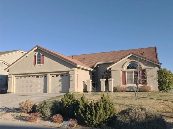 3 bed 2 bath Single Family at 3000 Blackthorn Dr Reno, NV, 89523 is for sale at 445k - 1 of 14