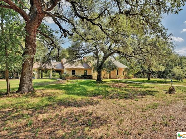 3 bed 3 bath Single Family at 4824 W Amity Rd Salado, TX, 76571 is for sale at 1.30m - 1 of 37