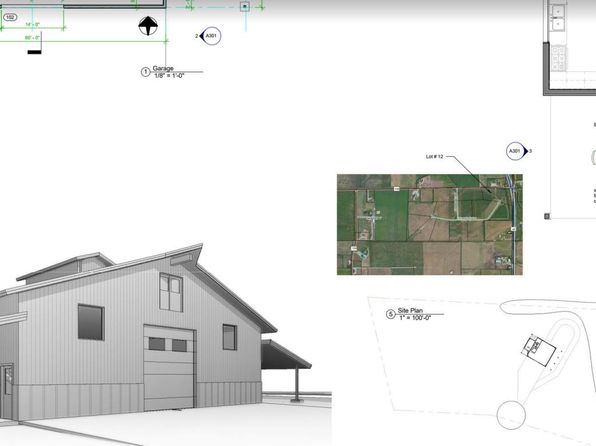 2 bed 3 bath Single Family at 384 Olympic Dr Etna, WY, 83118 is for sale at 465k - google static map