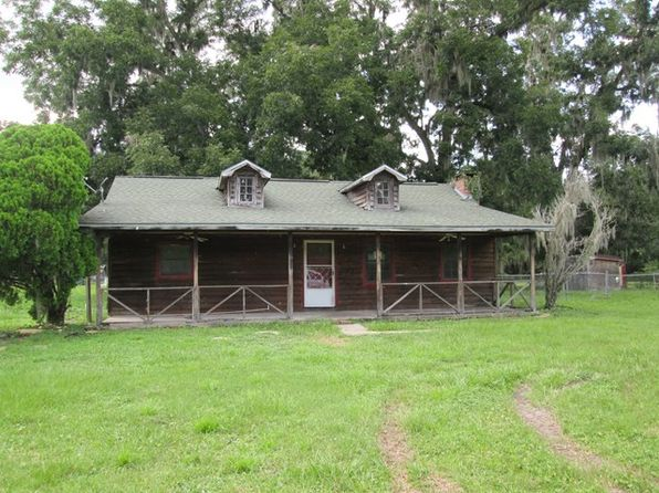 2 bed 1 bath Single Family at 111 Strickland Rd White Oak, GA, 31568 is for sale at 35k - 1 of 6