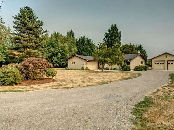 2 bed 2 bath Single Family at 290 Roberson Rd Woodland, WA, 98674 is for sale at 370k - 1 of 32