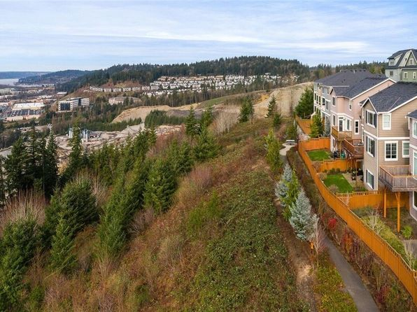 4 bed 4 bath Single Family at 945 3RD CT NE ISSAQUAH, WA, 98029 is for sale at 980k - 1 of 24