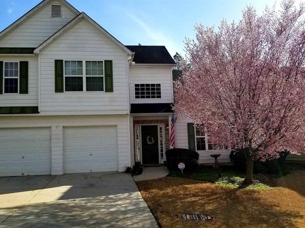 4 bed 3 bath Single Family at 3085 Landington Dr Austell, GA, 30106 is for sale at 195k - 1 of 36