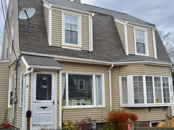3 bed 2 bath Single Family at 1 HIGGINS TER SWAMPSCOTT, MA, 01907 is for sale at 429k - 1 of 25