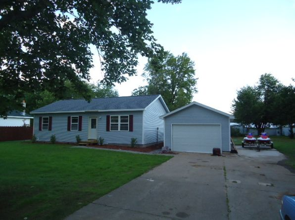 3 bed 2 bath Single Family at 609 Brookfield Dr Marquette, MI, 49855 is for sale at 135k - 1 of 8