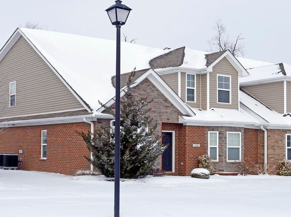 4 bed 3 bath Single Family at 166 Riviera Dr Georgetown, KY, 40324 is for sale at 230k - 1 of 31