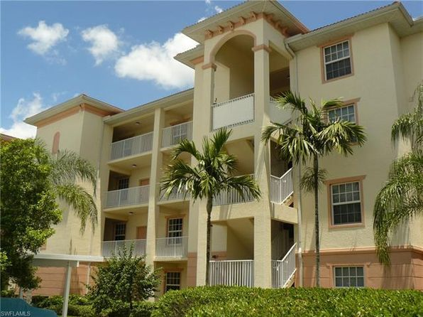 2 bed 2 bath Condo at 4017 Palm Tree Blvd Cape Coral, FL, 33904 is for sale at 158k - 1 of 25