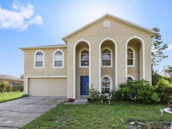 4 bed 4 bath Single Family at 1756 Morven Ct Deltona, FL, 32738 is for sale at 248k - 1 of 26