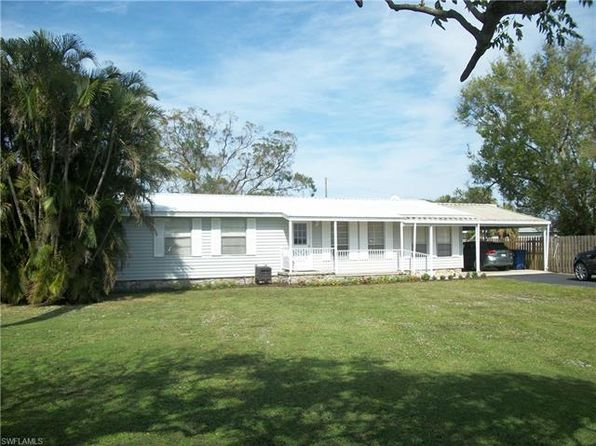3 bed 2 bath Single Family at 1341 ART LAWRENCE RD CLEWISTON, FL, 33440 is for sale at 140k - 1 of 23
