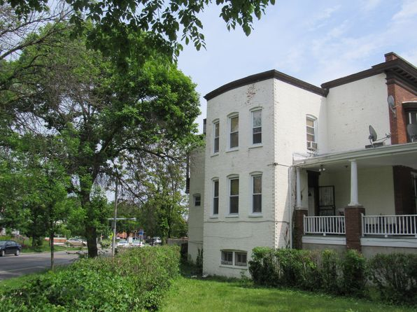 4 bed 3 bath Multi Family at 3311 Abell Ave Baltimore, MD, 21218 is for sale at 300k - 1 of 47