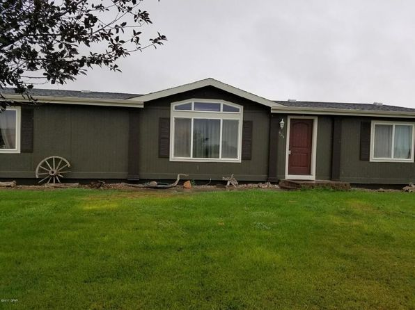 3 bed 2 bath Mobile / Manufactured at 1005 1st Ave Vaughn, MT, 59487 is for sale at 170k - 1 of 25