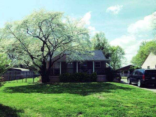 2 bed 1 bath Single Family at 521 CAMDEN DR NASHVILLE, TN, 37211 is for sale at 300k - 1 of 9